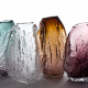 Valner-Glass-Structured-by-Nature