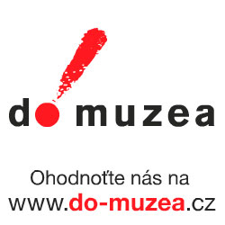 do_muzea_square_250x250